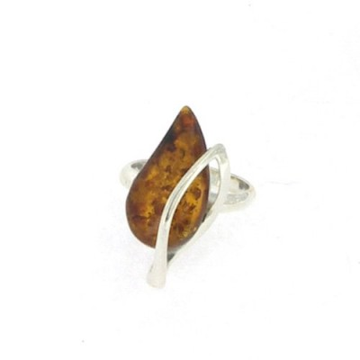 /100-191-thickbox/cognac-baltic-amber-ring.jpg
