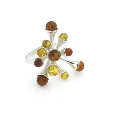 /103-198-thickbox/multi-cognac-and-lemon-amber-sterling-silver-ring.jpg