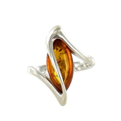 /106-201-thickbox/sterling-silver-and-amber-swirl-ring.jpg