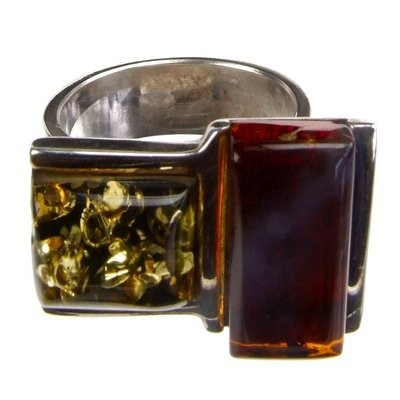 /109-204-thickbox/funky-duo-amber-silver-ring.jpg