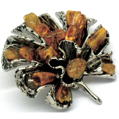 /137-264-thickbox/handcrafted-multi-amber-brooch.jpg