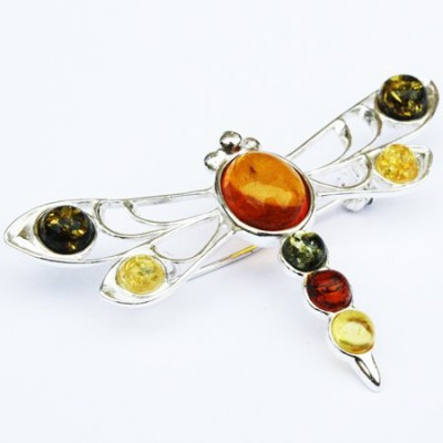 /138-265-thickbox/multi-amber-dragonfly-brooch.jpg