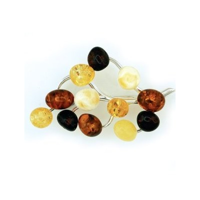 /144-284-thickbox/twisted-branch-amber-brooch.jpg