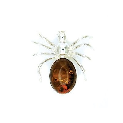 /146-286-thickbox/silver-amber-brooch-spider.jpg