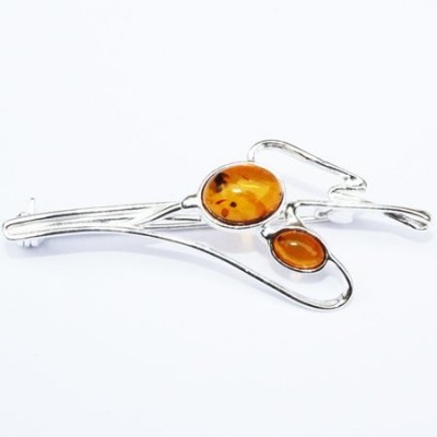 /149-290-thickbox/sterling-silver-amber-honey-brooch.jpg