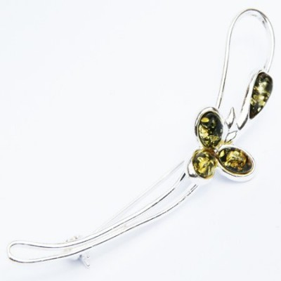 /151-300-thickbox/amber-silver-green-brooch.jpg