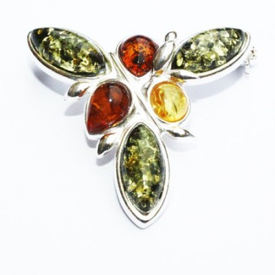 /152-299-thickbox/baltic-amber-silver-mix-brooch.jpg