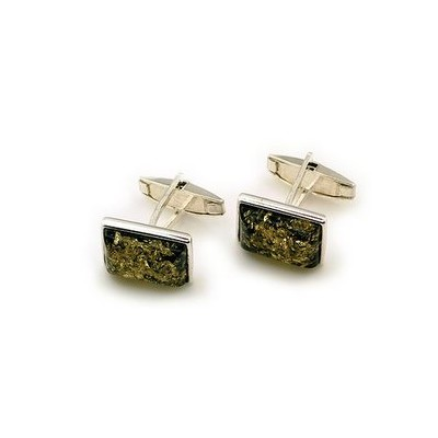 /157-315-thickbox/green-amber-cufflinks.jpg