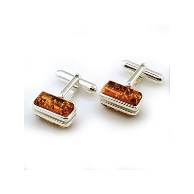 /160-320-thickbox/amber-cufflinks.jpg