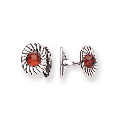 /161-321-thickbox/round-amber-cufflinks.jpg