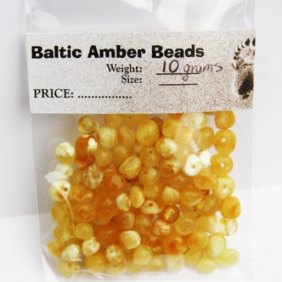 /162-323-thickbox/natural-round-baltic-amber-beads-with-holes.jpg