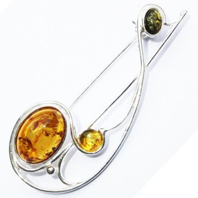 /216-405-thickbox/amber-silver-mix-brooch.jpg