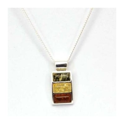 /229-417-thickbox/silver-geometric-shaped-amber-pendant.jpg