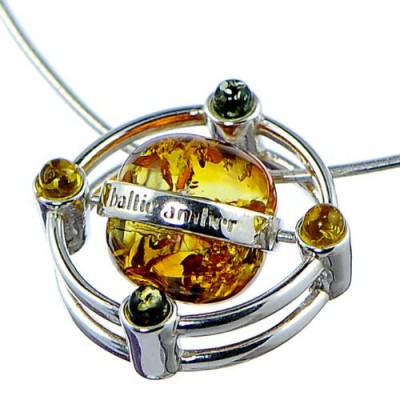 /232-420-thickbox/sterling-silver-amber-rotating-pendant.jpg
