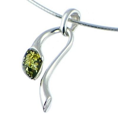 /233-421-thickbox/sterling-silver-amp-green-amber-pendant.jpg