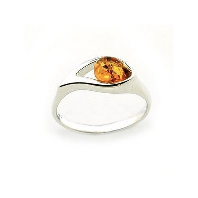 /237-425-thickbox/silver-sterling-amber-ring-with-hidden-gem.jpg