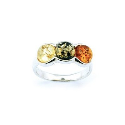 /246-434-thickbox/sterling-silver-amber-ring-with-multi-circles.jpg