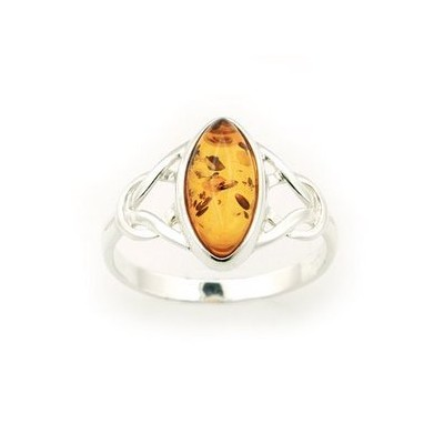 /247-435-thickbox/silver-celtic-pattern-amber-ring.jpg