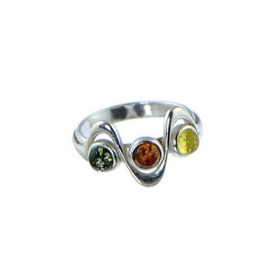 /248-436-thickbox/sterling-silver-multi-colored-amber-swirl-ring.jpg