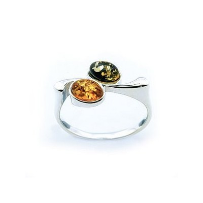 /249-437-thickbox/silver-sterling-amber-ring-different-twins.jpg