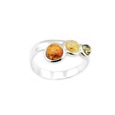 /250-438-thickbox/silver-amber-ring-growing-circles.jpg