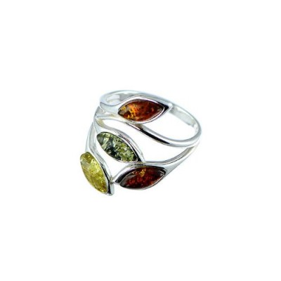 /254-442-thickbox/sterling-silver-multi-colored-amber-leaf-ring.jpg