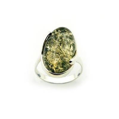 /256-444-thickbox/green-silver-amber-ring.jpg