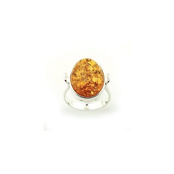 [Image: sterling-silver-amber-trapped-fire-ring.jpg]