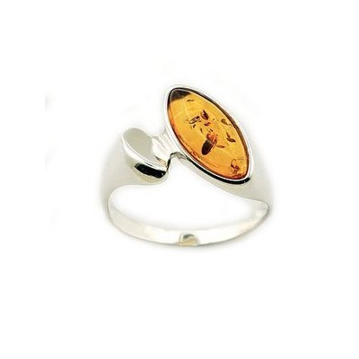 /259-447-thickbox/silver-amber-double-peak-ring.jpg