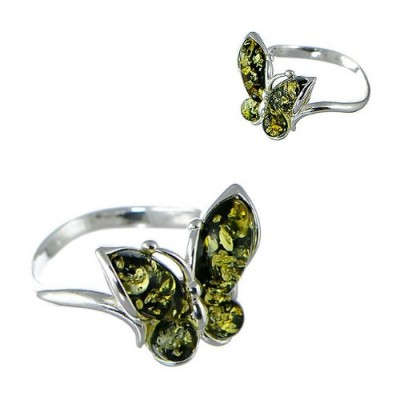 /263-451-thickbox/sterling-silver-amp-green-amber-butterfly-ring.jpg