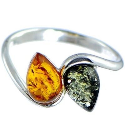 /276-464-thickbox/silver-multi-coloured-amber-tear-drop-ring.jpg