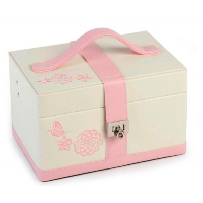 /284-472-thickbox/jewellery-box-with-butterflies-and-flowers.jpg