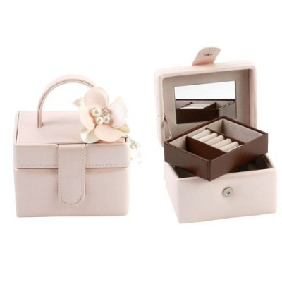 /285-473-thickbox/jewellery-box-with-flower-corsage.jpg