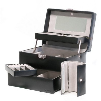 /290-478-thickbox/jewellery-box-with-auto-opening-drawers.jpg