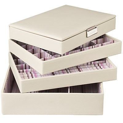 /291-479-thickbox/jewellery-box-with-4-stacker-trays.jpg