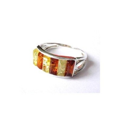 /296-484-thickbox/sterling-silver-baltic-amber-ring.jpg