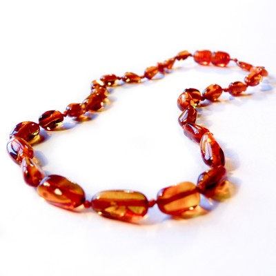/297-486-thickbox/cogniac-amber-teething-necklace-for-children.jpg