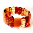 /299-489-thickbox/multi-color-amber-bracelet-with-polished-and-unpolished-pieces.jpg