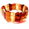 /301-491-thickbox/multi-color-amber-bracelet-with-polished-a-pieces.jpg