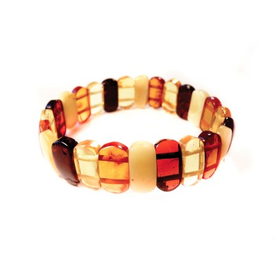 /302-492-thickbox/multi-color-amber-bracelet-with-round-pieces-of-natural-amber.jpg