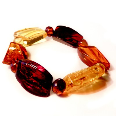 /304-494-thickbox/amber-bracelet-with-pieces-of-golden-honey-and-cognac-amber.jpg