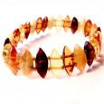 /306-496-thickbox/marquise-shape-multicolour-amber-bracelet.jpg