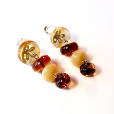 /308-498-thickbox/multicolour-oval-shape-baltic-amber-drop-earrings.jpg