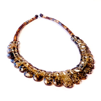/316-506-thickbox/classic-green-amber-necklace.jpg