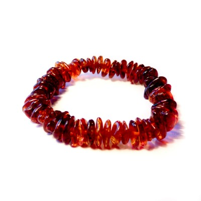 /319-509-thickbox/cognac-colour-baltic-amber-baby-teething-bracelet.jpg