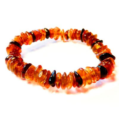 /322-512-thickbox/cognac-colour-baltic-amber-baby-teething-bracelet-.jpg