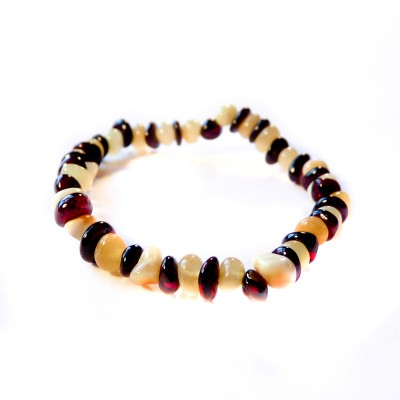 /325-515-thickbox/multicolour-baltic-amber-baby-teething-bracelet-.jpg