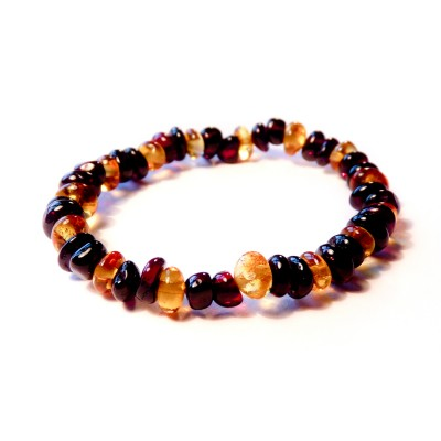 /326-516-thickbox/multicolour-baltic-amber-baby-teething-bracelet-.jpg