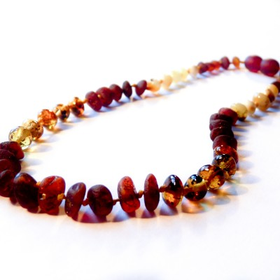 /332-522-thickbox/amber-teething-necklace-mix.jpg