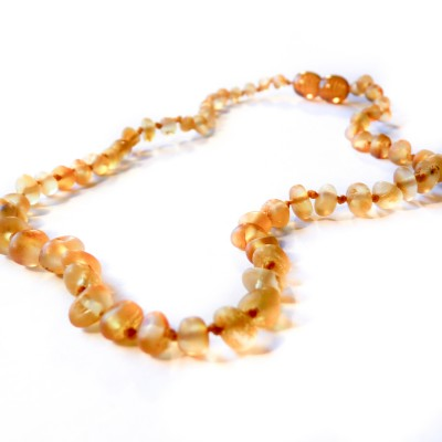 /334-524-thickbox/amber-teething-necklace-natural-honey.jpg